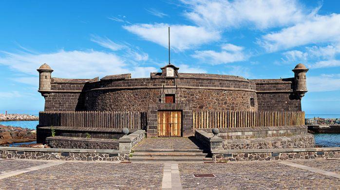 Castillo_de_San_Juan_Bautista